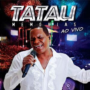 Tatau 歌手頭像