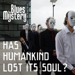 The Blues Mystery 歌手頭像