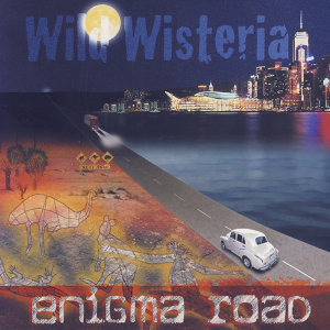 Wild Wisteria 歌手頭像