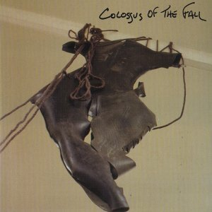 Colossus Of The Fall 歌手頭像
