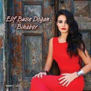 Elif Buse Doğan 歌手頭像