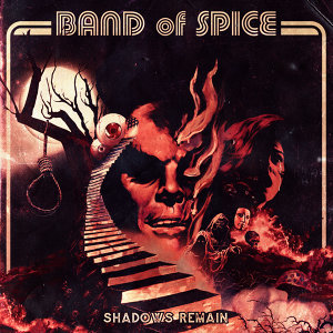 Band Of Spice 歌手頭像