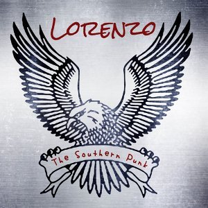 Lorenzo 歌手頭像