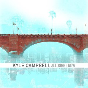 Kyle Campbell 歌手頭像