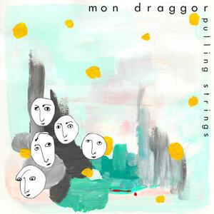 Mon Draggor 歌手頭像