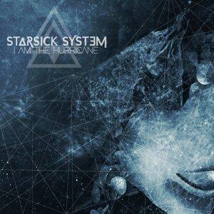 Starsick System 歌手頭像