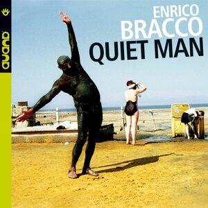 Enrico Bracco 歌手頭像