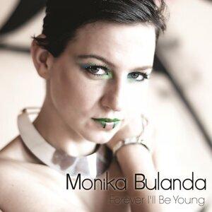Monika Bulanda 歌手頭像
