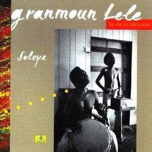 Granmoun Lélé 歌手頭像