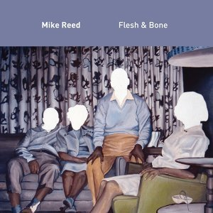 Mike Reed 歌手頭像
