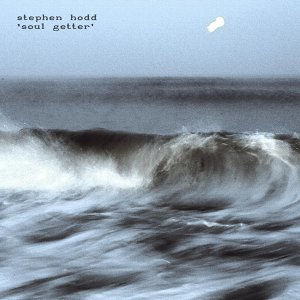 Stephen Hodd 歌手頭像