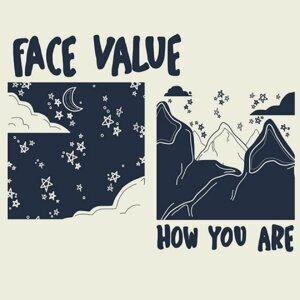 Face Value 歌手頭像