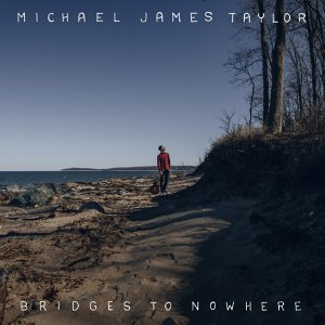 Michael James Taylor 歌手頭像