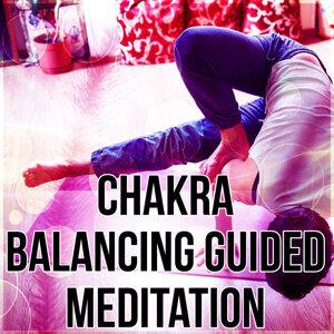 Chakra Balancing Music Oasis 歌手頭像