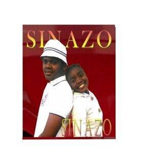 Sinazo feat. Dj Dashzimbabwe 歌手頭像