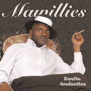 Mawillies