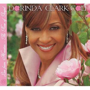 Dorinda Clark-Cole 歌手頭像