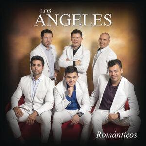 Grupo Los Ángeles 歌手頭像