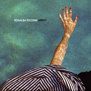 Rosalba Piccinni 歌手頭像