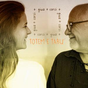 Maria Pierantoni Giua & Armando Corsi 歌手頭像
