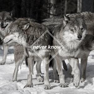 Few Wolves