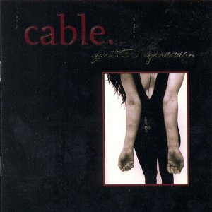 Cable 歌手頭像