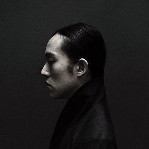 邱比 (CHIU PI) 歌手頭像