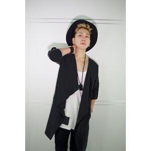 Toshiki Kanai 歌手頭像