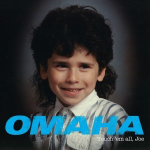 Omaha 歌手頭像