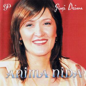 Giusi Deiana 歌手頭像