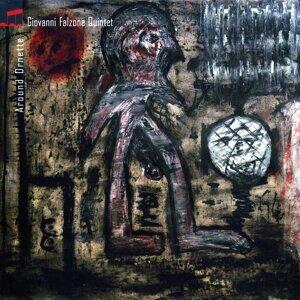 Giovanni Falzone Quintet 歌手頭像