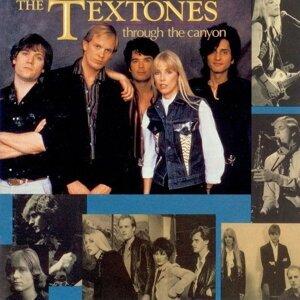 The Textones 歌手頭像