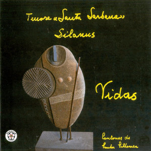 Tenore Santa Sarbana Silanus 歌手頭像