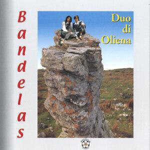 Duo di Oliena 歌手頭像