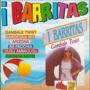 I Barritas
