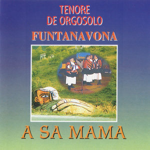 Tenore de Orgosolo Funtanavona 歌手頭像