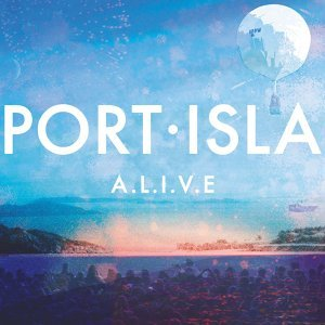 Port Isla