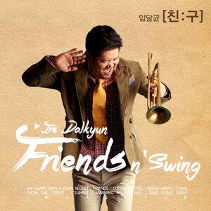 Im Dal Gyun 歌手頭像