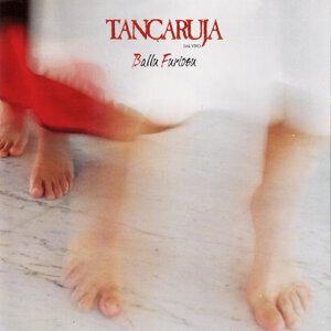 Tancaruja 歌手頭像
