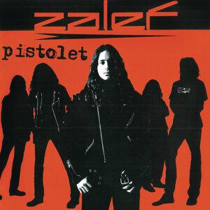 Zalef