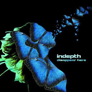 Indepth 歌手頭像