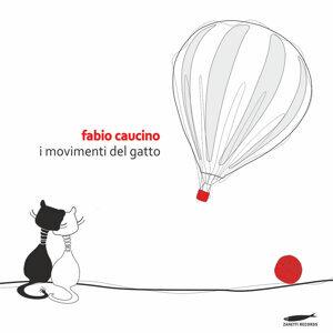 Fabio Caucino 歌手頭像