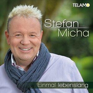 Stefan Micha 歌手頭像