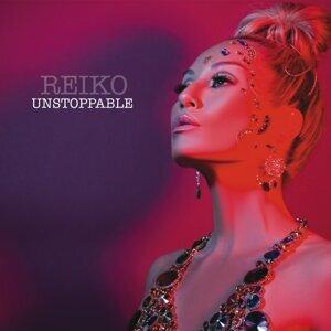 Reiko Mackenzie 歌手頭像