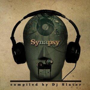Synapsy 歌手頭像
