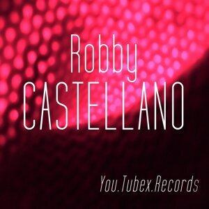 Castellano, Robby Castellano, Mr Roger 歌手頭像