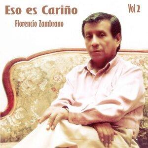 Florencio Zambrano 歌手頭像