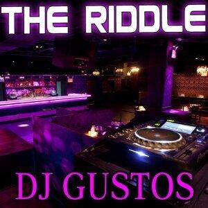DJ Gustos 歌手頭像