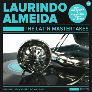 Laurindo Almeida, Bud Shank, The Bossa Nova Allstars 歌手頭像