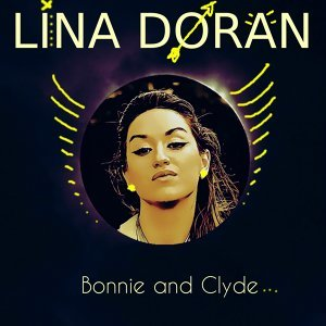 Lina Doran